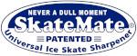 Skatemate